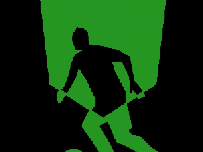 Akademickich Mistrzostw Województwa Łódzkiego w Futsalu