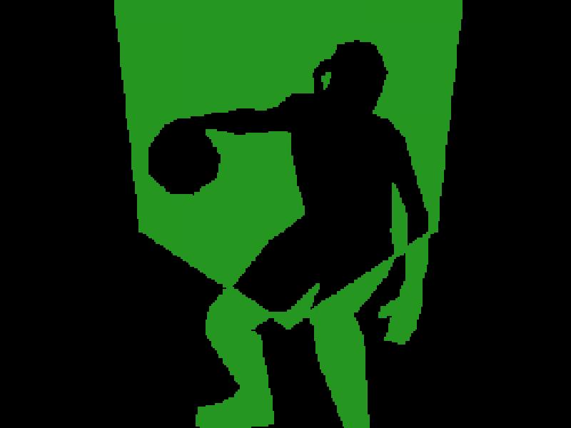 Akademickich Mistrzostw Województwa Łódzkiego w Koszykówce Kobiet