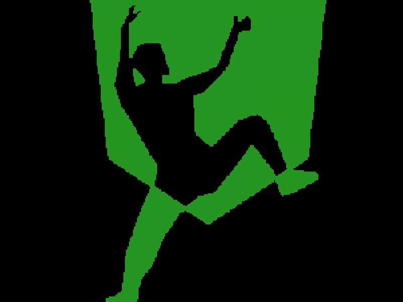 Akademickich Mistrzostw Województwa Łódzkiego we wspinaczce sportowej